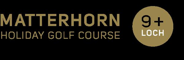 golfclub_matterhorn_schriftzug 2