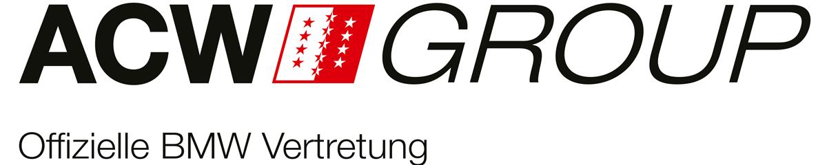 1575872277-ACW_Autocenter-Visp_Logo
