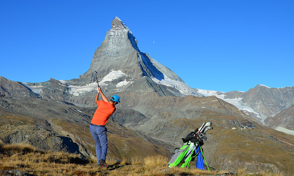 Goldclub-Matterhorn-Golfplatz-Zermatt-Eagle-Cup-1