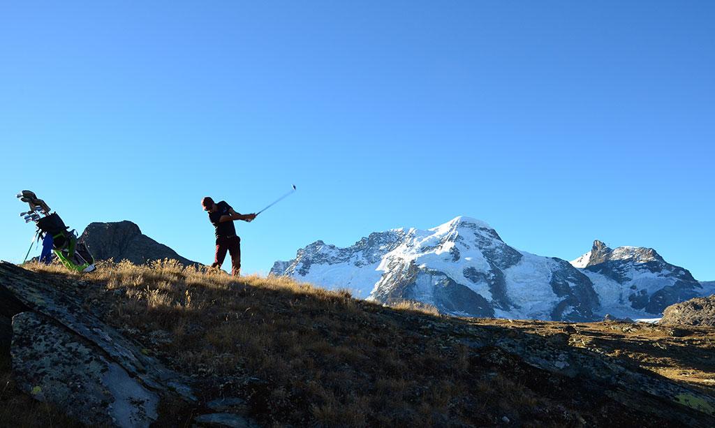Golfclub-Matterhorn-Golfplatz-Zermartt-Eagle-Cup