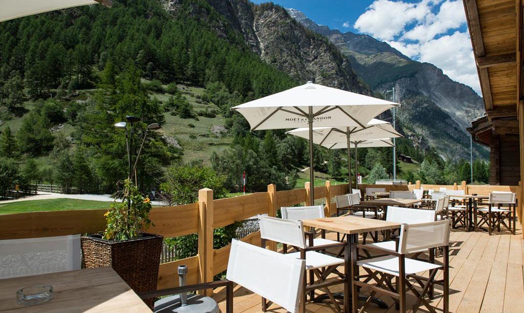 Golfclub-Matterhorn-Zermatt-Golfplatz-Restarant-Matterhorn-Schhiirli-Eventlocation-Zermatt-19