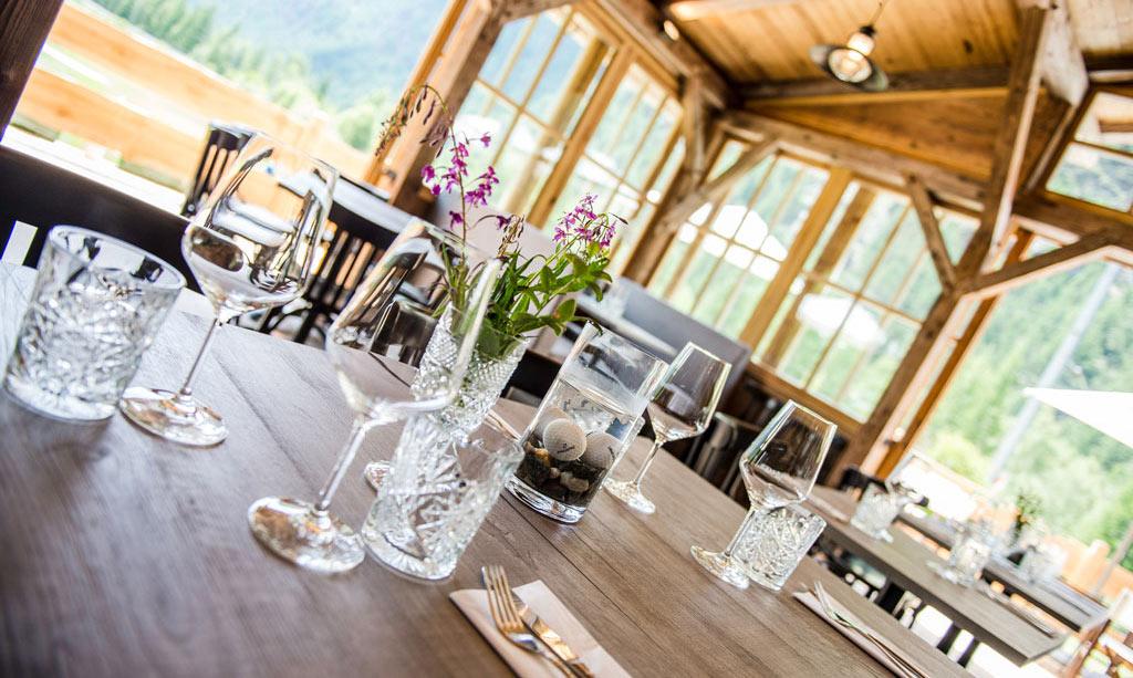 Golfclub-Matterhorn-Zermatt-Golfplatz-Restarant-Matterhorn-Schhiirli-Eventlocation-Zermatt-14