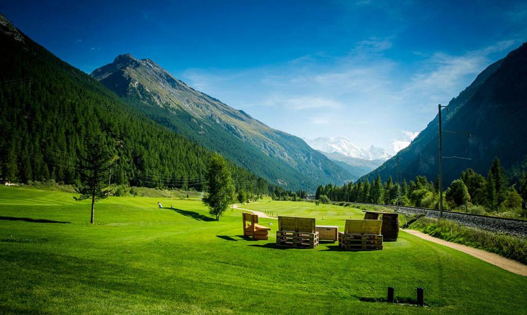 Golfclub-Matterhorn-Zermatt-Golfplatz-1