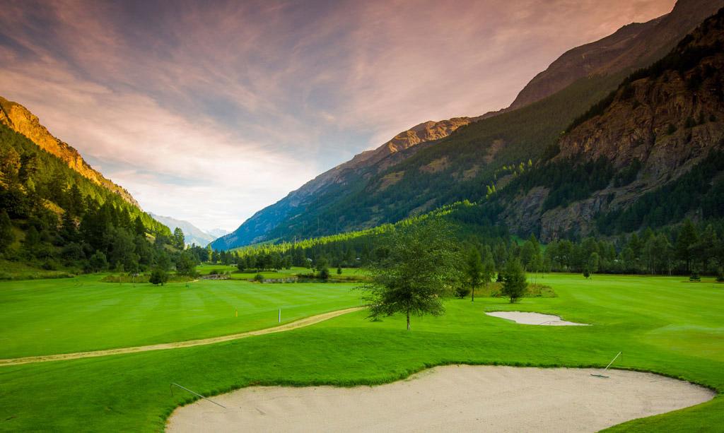 Golfplatz-Matterhorn-Zermatt-Golfclub-15