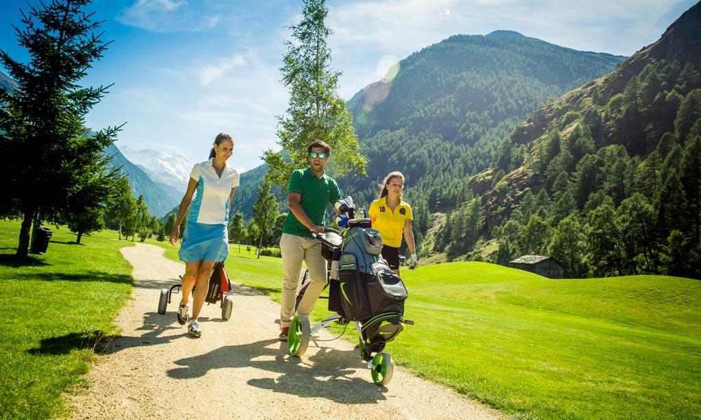 Golfplatz-Matterhorn-Zermatt-Golfclub-Mitgliedschaft