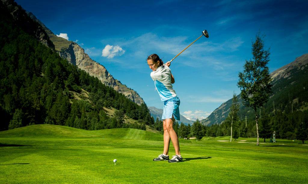 Golfplatz-Matterhorn-Zermatt-Golfclub-31