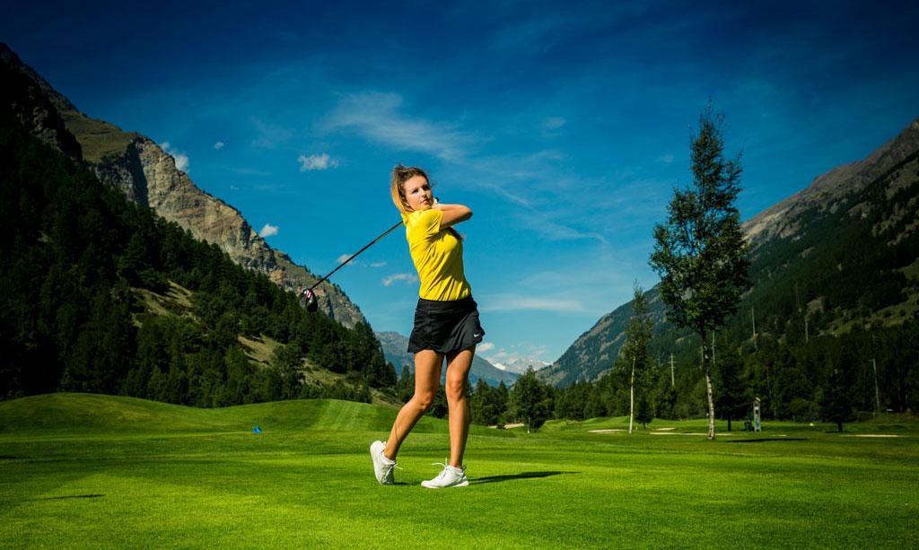 Golfplatz-Matterhorn-Zermatt-Golfclub-33