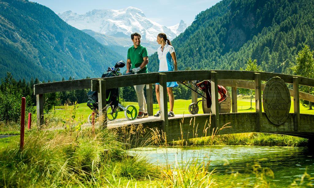 Golfplatz-Matterhorn-Zermatt-Golfclub-35