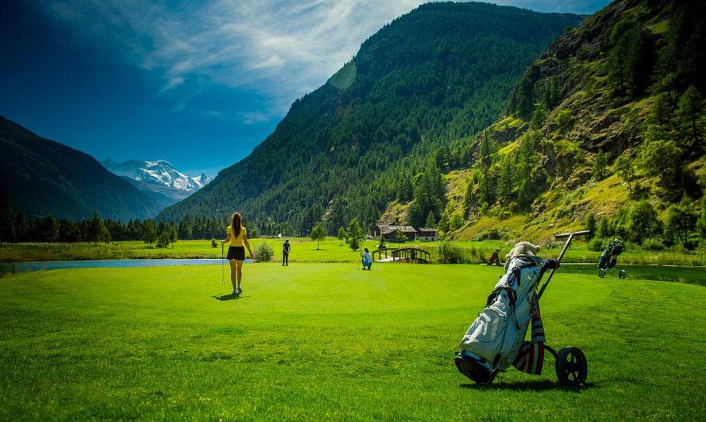 Golfplatz-Matterhorn-Zermatt-Golfclub-40