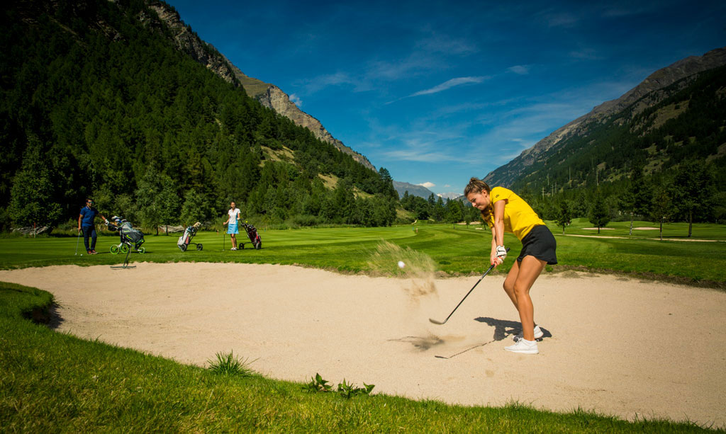 Golfplatz-Matterhorn-Zermatt-Golfclub-42