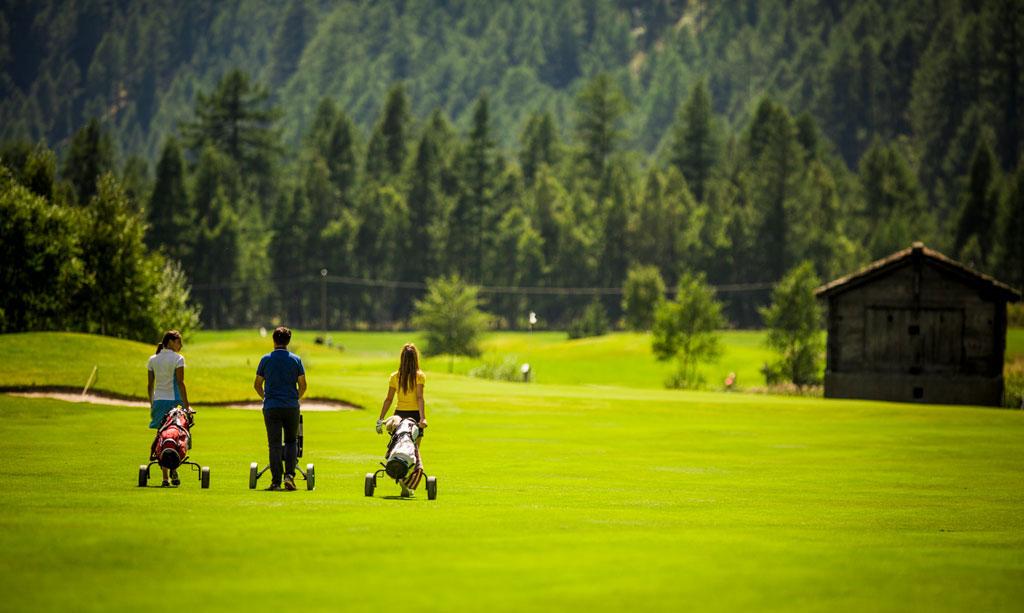 Golfplatz-Matterhorn-Zermatt-Golfclub-43