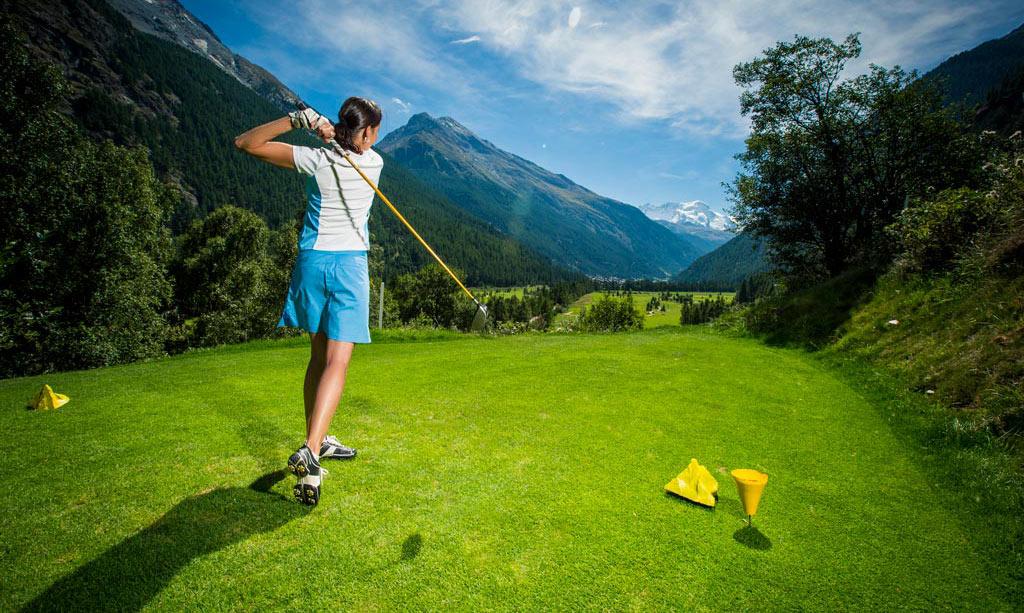 Golfplatz-Matterhorn-Zermatt-Golfclub-49