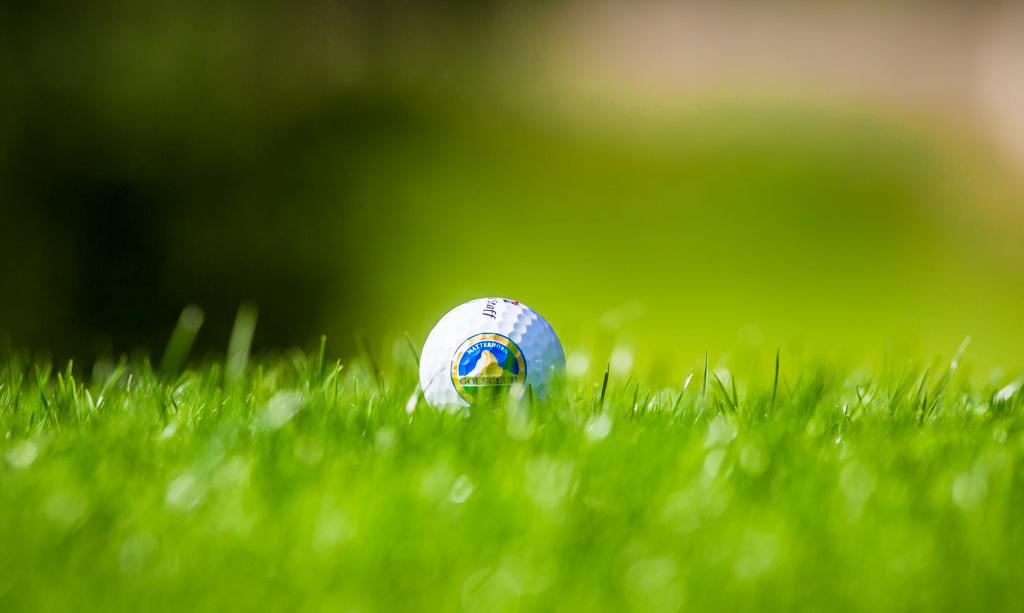 Golfplatz-Matterhorn-Zermatt-Golfclub-9