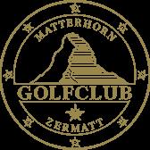 Golfclub Matterhorn Zermatt