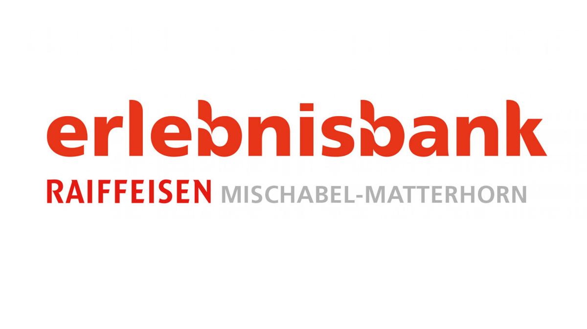 erlebnisbank-raiffeisen-mischabel-matterhorn