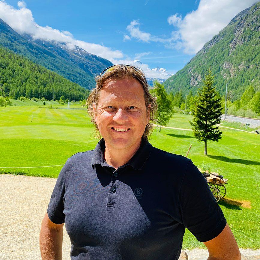Golfclub-Matterhorn-Zermatt-Vorstand